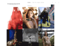 Benjamin Kanarek - Photographe de mode