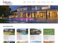 Partner Immobilier rabat :: cabinet said bennis immobilier rabat von Karaokeisrael.com