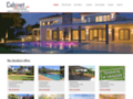 Partner Karaoke-israel.com of immobilier rabat :: cabinet said bennis immobilier rabat