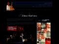 Benny Golson - Site officiel du saxophoniste de jazz