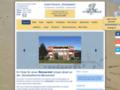 26427 Bensersiel (Ostfriesland): Hotel-Pension Störtebecker