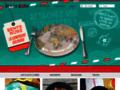 Détails : livraison de plateaux repas lyon - bento buro