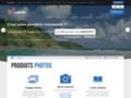 Site #4482 : Développement de photos numériques