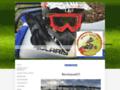 Berat loisirs tout terrain - Randonnées quad 31 Haute-Garonne