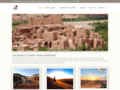 Détails : Day Trip From Marrakech to Imlil Vellage ans Atlas Mountains