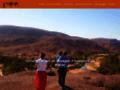 Détails : Circuits au Maroc, circuit désert Maroc, voyage organisé maroc