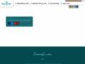Détails : Office de Tourisme Berck sur mer
