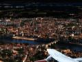 Détails : Bergerac Aéroclub