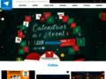 Vignette_http://www.bergerac-tourisme.com/spip.php?page=sommaire&lang=en