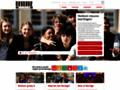 www.berlage.espritscholen.nl@150x120.jpg