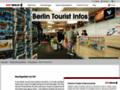 Bienvenue à Berlin - Allemagne