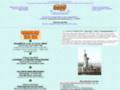 Chronologie littéraire 1848-1914
