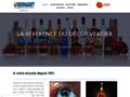 Ets Bernadet Charente Maritime - Cognac