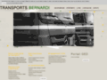 www.bernardi-logistique.fr/