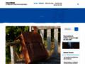Détails : Achat chaussures en ligne