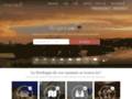 Best Dordogne Perigord