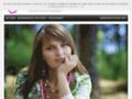 Détails : Comment améliorer son profil sur un site de rencontres ?