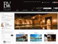 Voir la fiche détaillée : villa marrakech