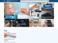 Détails : BestAdvisor: Guide des achats en ligne