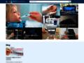 Détails : BestAdvisor: Guide d'achat en ligne