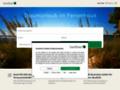 Ferienwohnung und Ferienhaus mieten - Urlaub mit BestFewo