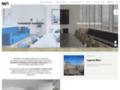 Détails : BESTIM, spécialiste en transactions immobilières (Mans, 72)
