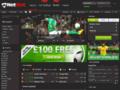 paris sportifs ligne sur bet.770.com