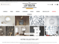 la boutique du mobilier b�ton : betonboutik