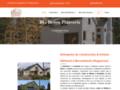 Détails : Plomberie à Haguenau
