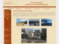 Détails : Biarritz  - Location de vacances - Sélection de Gîtes