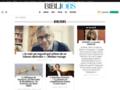 nouvel obs sur bibliobs.nouvelobs.com
