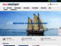 Librairie maritime - biblionautique.com