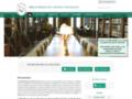 www.bibliotheque-institutdefrance.fr/