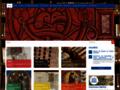 Bibliothèque virtuelle de Clairvaux