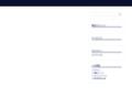 constructeur maison sur www.bic-construction.com