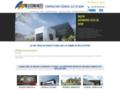 Détails : BICEM, Bâtiments Industriels Clés En Main