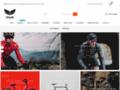Détails : site bicyclestore