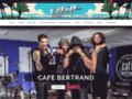 Le Big Band Café - Salle de concert, Hérouville Saint Clair