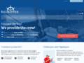 BigSkipper: premier service de gestion et de recherche de skippers