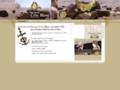 site http://www.bijouterie-crinblanc.com