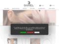 Détails : Bijouterie à Lyon : Bijoux d'exception et bijoux sur mesure - BIJOUTERIE GAREL