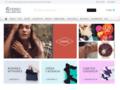 Vente en ligne d'Alliances de Mariage -  - sites nationaux (FORBACH)