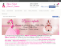 Détails : Boutique de bijoux fantaisie pour enfant