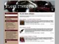 Capture du site http://www.bijoux-ethniques.info/
