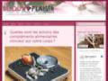 Boutique bijoux fantaisies en ligne