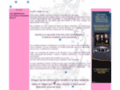 Bijoux de cr�ation artisanale originale et unique - Bijoux Alliances - Somme (AMIENS)