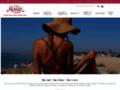 Boutique en ligne de bijoux indiens et fantaisie
