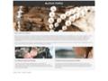 Bijoux fantaisie homme et femme : Atelier Topaz