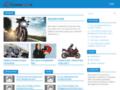 Détails : Annuaire moto biker-shop