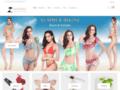 site http://www.bikinisexyonthebeach.com